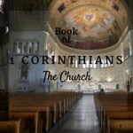 The Book of First Corinthians in the Bible