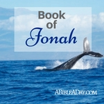 The Book of Jonah in the Bible
