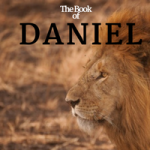 The Book of Daniel in the Bible