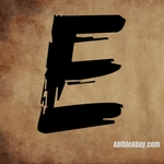 Bible Terms Starting With E